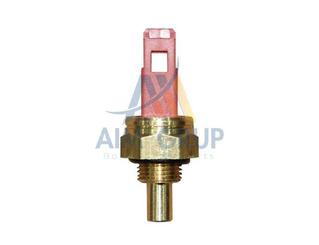 Demirdöküm-Aden-Ntc-Sensör