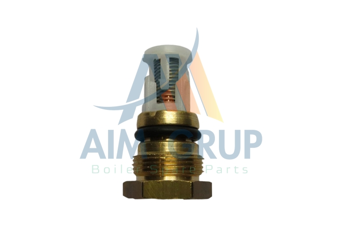 Vaillant Vck ByPass